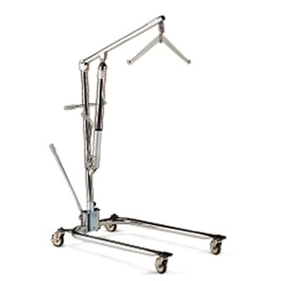 Hoyer Classic Lift with Extended Reach - Model C-HLA - includes Free Sling!