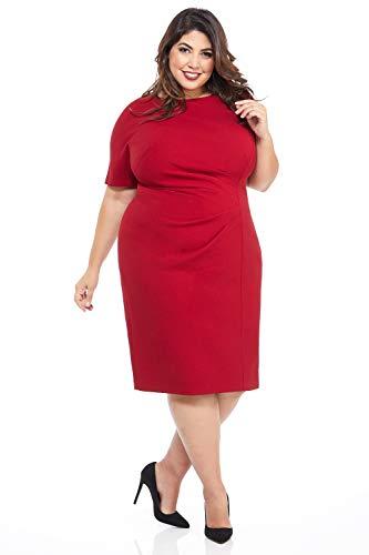 Maggy London Plus Size Women