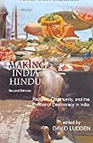 Making India Hindu