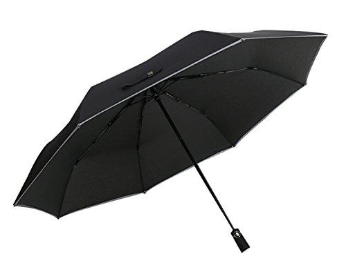 nine-cif-reflective-stripe-edge-designed-umbrella-auto-open-close-foldable-stick-umbrella-outdoor-ra