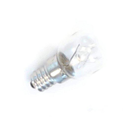 Bosch 00422173 Lamp