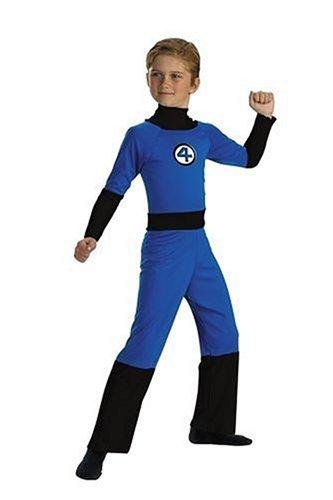 Disguise Boys Fantastic Child Costume