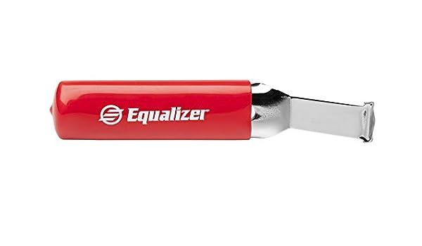 Pickup Clip Remover FTF399 Equalizer 2004-2008