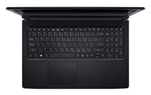 "Acer Aspire 3 - Ordenador portátil de 15.6"" HD 7"