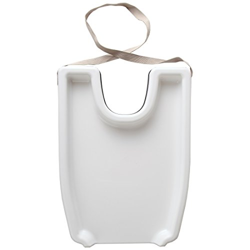 Home-X Hair Washing Tray. Shampoo