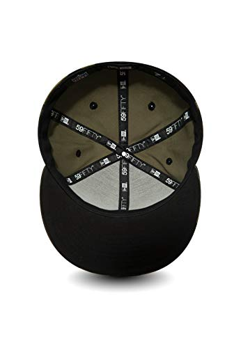 Cap Limited Essential 59fifty Camo Fitted Camouflage Basecap Men Special New Era Kappe 5950 Cardinals Arizona Edition 1CxCFaq