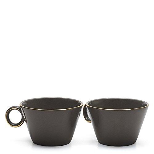 Teabox Tea Infusers and Tea Cups/Mugs