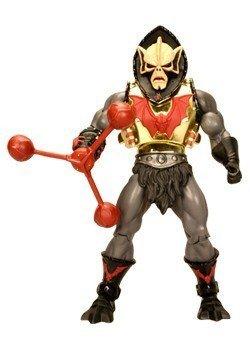 Man Masters He Motu - HeMan Masters of the Universe Classics Exclusive Action Figure Hurricane Hordak