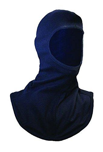 Fr Knit Hood - 8