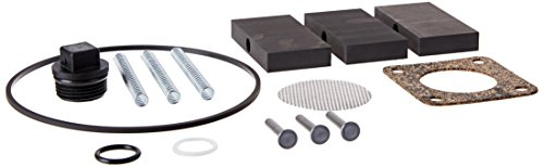 fill-rite-100ktf1214-rebuild-kit-for-series-100-hand-pumps