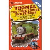 The Sad Story of Henry (Thomas the Tank Engine & Friends)