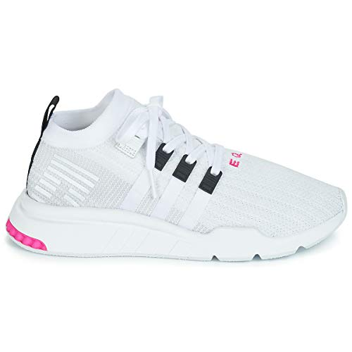 White Eqt Ftwr 3 De Two Blanco Mid Adidas Gimnasia Adv Black F17 core Support Hombre 2 grey Pk 44 Para Zapatillas Eu 7xqRRdgwP