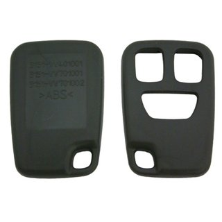 amazon com volvo s70 v70 c70 keyless entry remote key case fob w oimage unavailable image not available for color volvo s70 v70 c70 keyless entry remote key case fob
