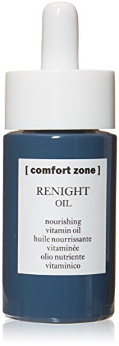 Comfort Zone Renight Oil, 1.01 Fluid Ounce