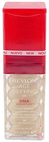 Buy age defying makeup