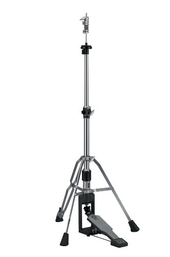 Yamaha (3) Leg Hi-Hat Stand; (2) Single-Braced (1) for sale  Delivered anywhere in Canada