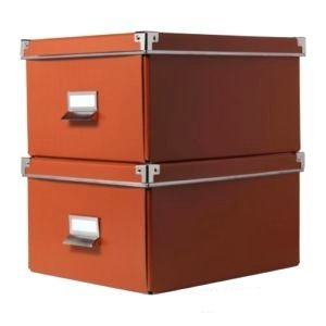 Aufbewahrungsboxen Ikea ikea aufbewahrungsboxen kassett 2 er set regalkisten mit deckel