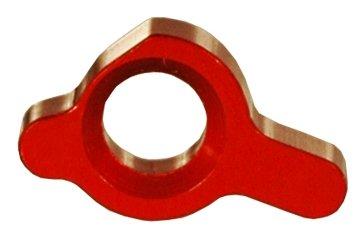 Vortex GC003R  V3 Red  Fuel Cap Lock Arm (Cap Vortex Fuel)