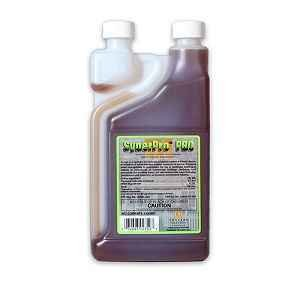 Syner Pro PBO-8 Synergist for Insecticides-Quart 615213