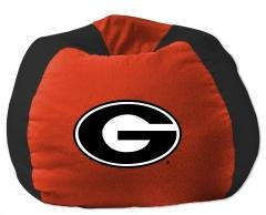 All Ncaa Beanbags Price Compare