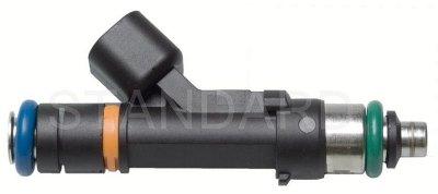 Standard Motor Products Fj953 Fuel Injector