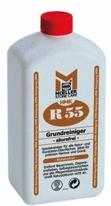 hmk-r55-intensive-cleaner-16-fl-oz