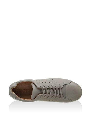 CAMPER Zapatillas Pelotas Ariel Gris size is not in selection ES