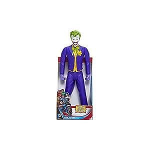 IBrands Me FZCO Big Figs DC Universe Joker 20