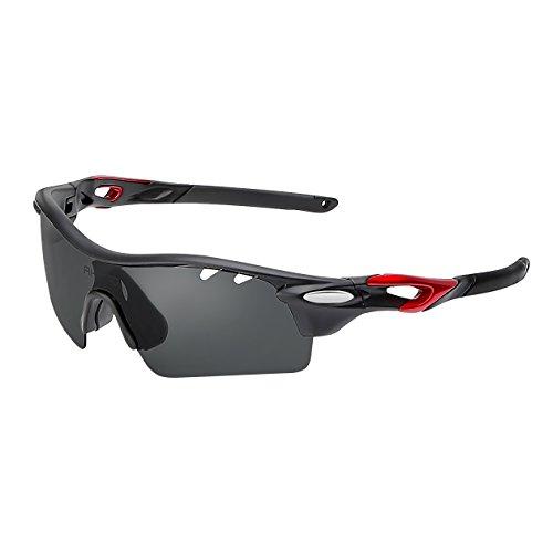 b3ef3581f52 ReviewMeta.com  PASS  AKASO Polarized Sport Sunglasses for Men and ...