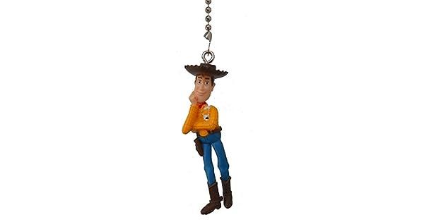 Amazon.com: Disney Classic Disney Película Toy Story ...