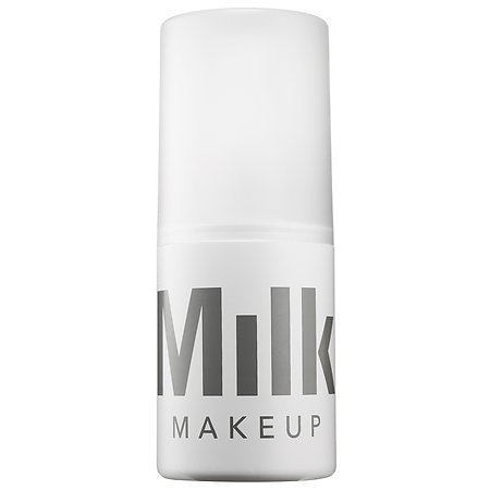 MILK MAKEUP Face Mist