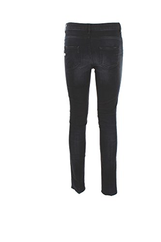Autunno Set Ja72m3 Twin 18 Denim 27 Donna Inverno Jeans 2017 YxRAw