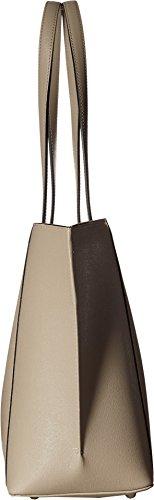 Valentino Bags by Mario Valentino Women's Caroline Sand One Size by Valentino Bags by Mario Valentino (Image #2)