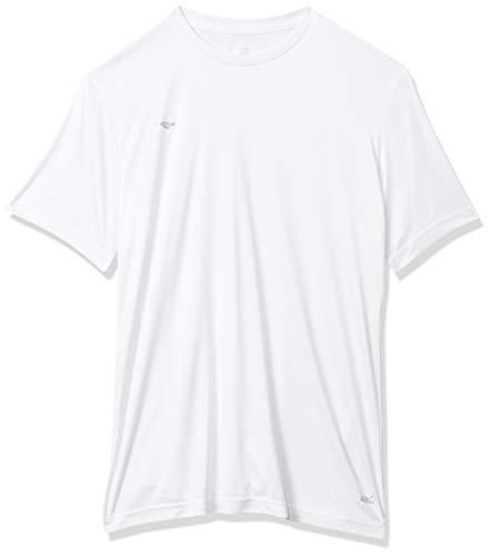 Penalty Camiseta Matis Masculino, Branco, Pequeno
