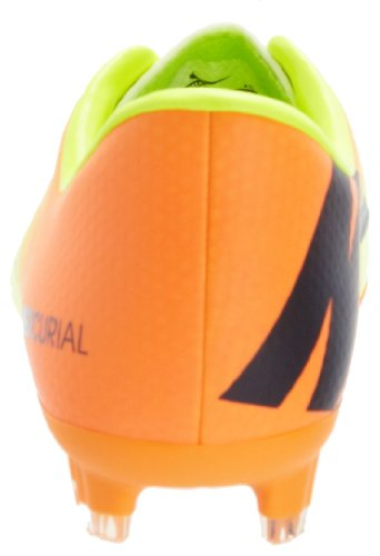 volt Football Nike Gelb Victory Mercury Bright Iv Citrus Noir De Chaussure 0BWwq5cR