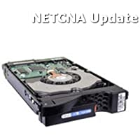 AX-SS07-010 EMC 1-TB 3GB 7.2K 3.5 SATA HDD Compatible Product by NETCNA