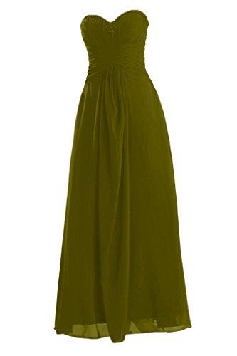Vestito Sunvary Donna Vestito Donna Sunvary Verde Verde 6q5BwE5x