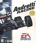 Andretti Racing (Jewel Case)