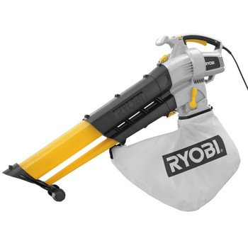 Amazon.com: factory-reconditioned Ryobi zrry42110 12 amp ez ...