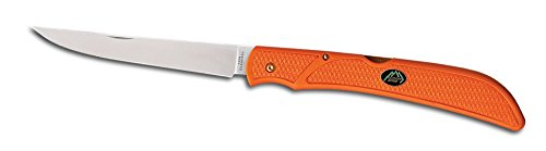Outdoor Edge Field-Bone Camping Knife OEFBB2
