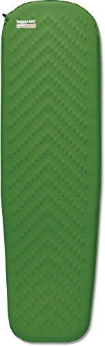 Therm-a-Rest Women's Trail Lite Mattress, Clover Print, Large -