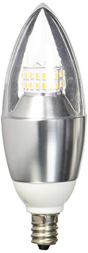 Philips 45869-5 7W LED Lamps