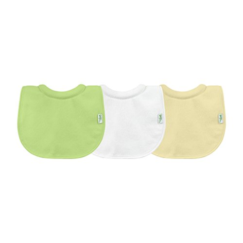 green sprouts Stay dry Catcher Green