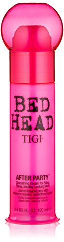 tigi-bed-head-after-the-party-smoothing-cream-34-ounce
