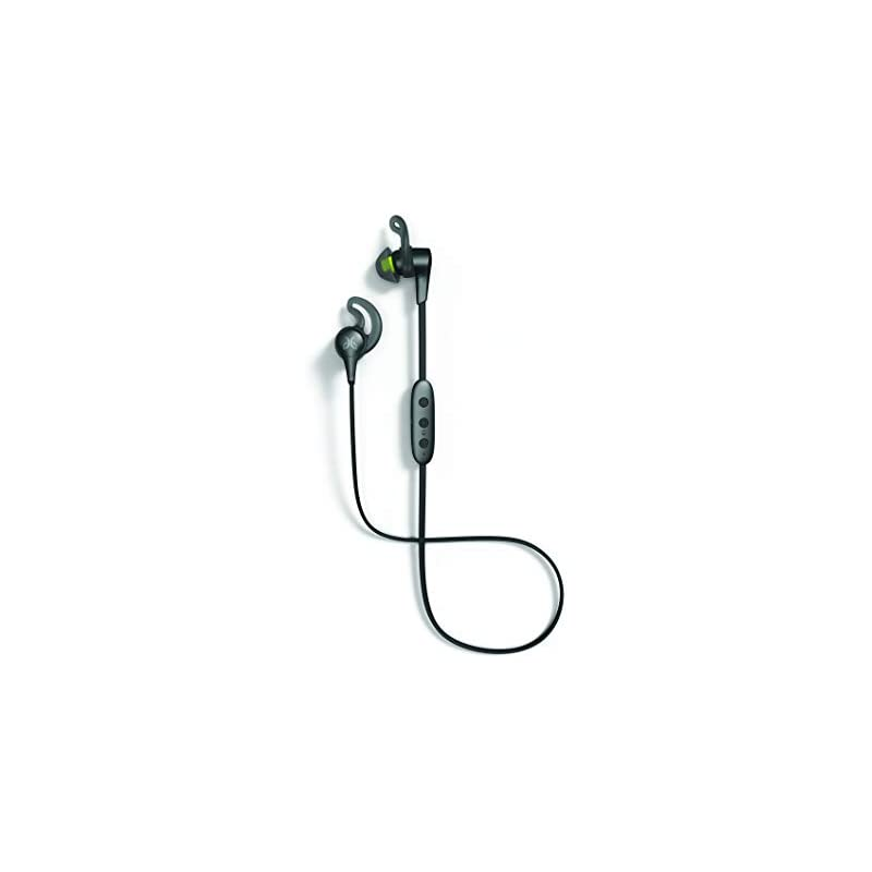 Jaybird X4 Wireless Sport Headphones (Bl
