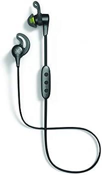 Jaybird X4 Bluetooth Headphones