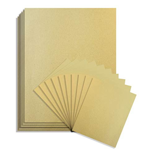 Best Sanding Sheets