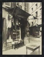 rue-de-la-corderie-by-eugene-atget-poster-print-16x2138