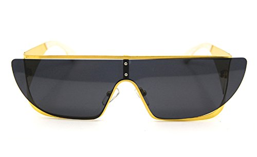 Mens Stylish Cool Polarized Sunglasses for Driving - Discount Sunglasses Outlet