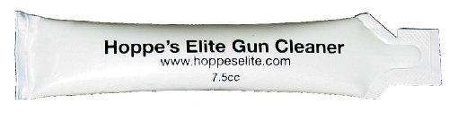Hoppe's Elite Pillow Pack Gun Cleaner (8 Pack)